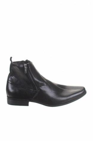 Topánky  Asos