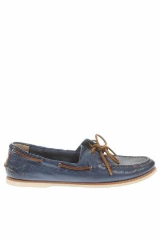 Мъжки обувки Frye