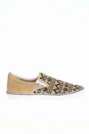 Обувки People For Happinnes