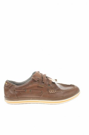 Pánske topánky Skechers