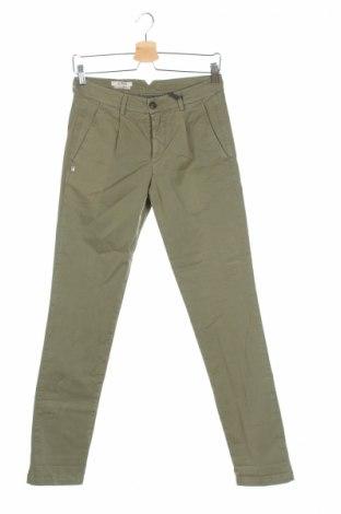 Мъжки панталон 40Weft