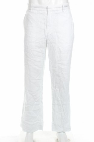 Pánske nohavice  Armani Exchange