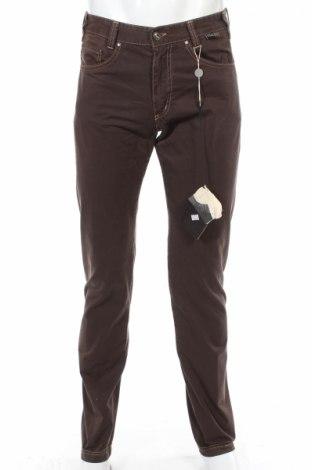 Мъжки панталон Betwoin