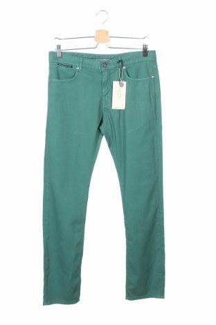 Мъжки панталон Brooksfield