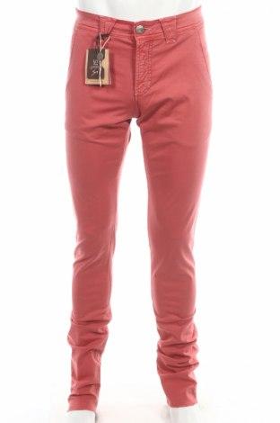 Мъжки панталон 9.2 By Carlo Chionna