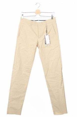 Мъжки панталон Dirk Bikkembergs