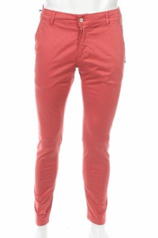 Мъжки панталон Entre Amis