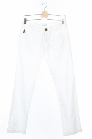 Мъжки панталон Frankie Morello