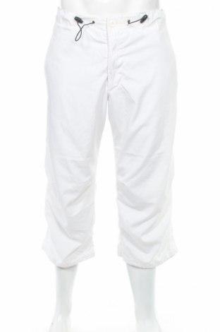 Мъжки панталон Freeman T. Porter