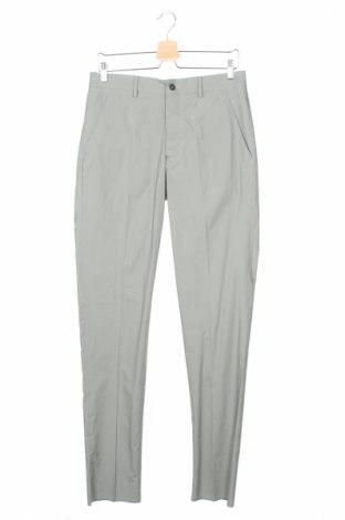 Мъжки панталон GBS
