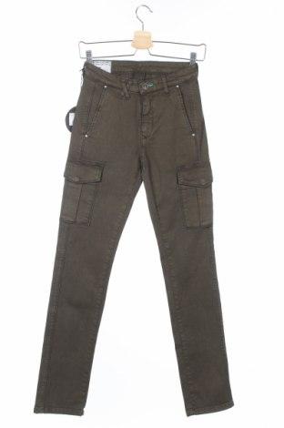 Мъжки панталон Jcolor