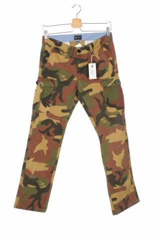Мъжки панталон Matix