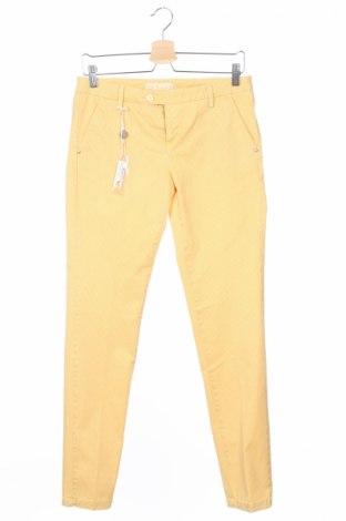 Мъжки панталон Michael Coal