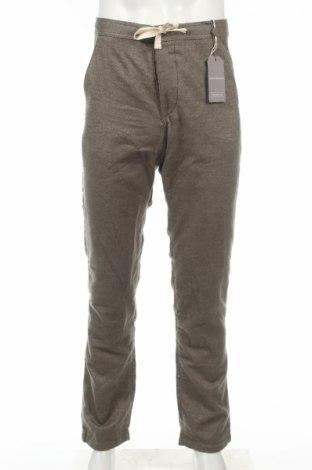 Мъжки панталон Oliver Spencer