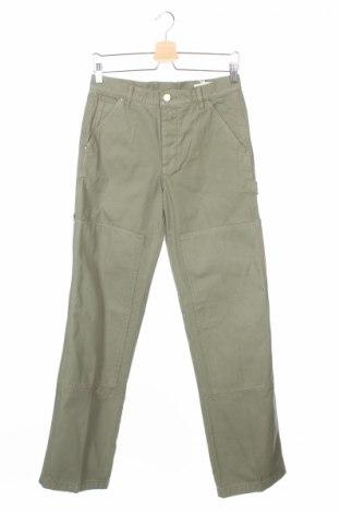 Мъжки панталон Tory Burch