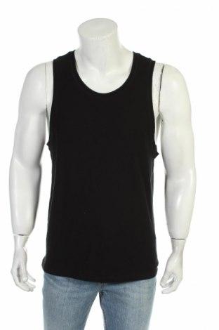 Ανδρική αμάνικη μπλούζα Selected Homme