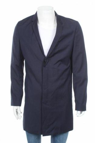 Ανδρικά παλτό Selected Homme
