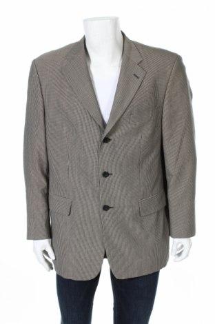 Ανδρικό σακάκι Morgan Classic