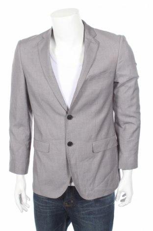 Ανδρικό σακάκι Tailor & Cutter