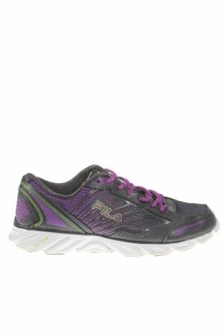 Παπούτσια Fila