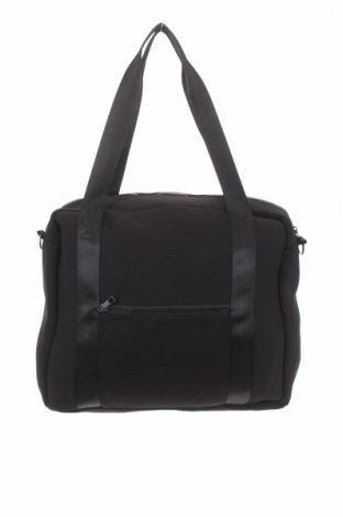 Τσάντα ταξιδιού Target