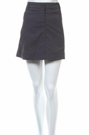 Пола - панталон Avia