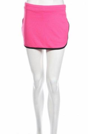 Φούστα-παντελόνι New Balance