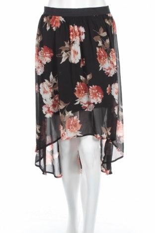 Sukňa Abercrombie & Fitch, Veľkosť S, Farba Viacfarebná, 100% polyester, Cena  11,79€