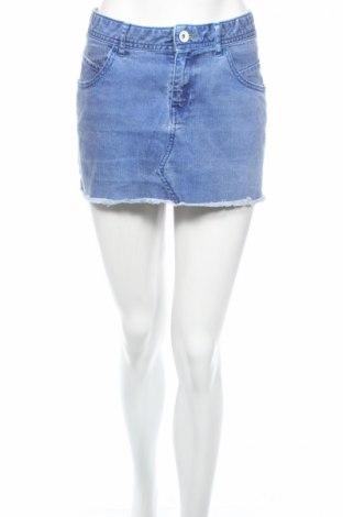 Sukňa Adidas Neo