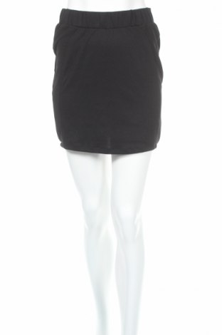 Пола Amisu, Размер M, Цвят Черен, Цена 5,06лв.