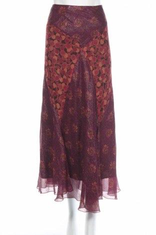 Sukňa Anna Sui