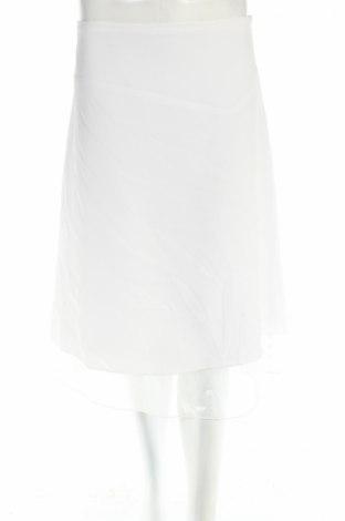 Φούστα Woodpecker, Μέγεθος M, Χρώμα Λευκό, Πολυεστέρας, Τιμή 5,62€