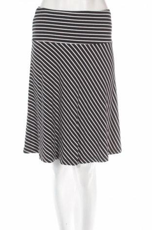 Φούστα H&M, Μέγεθος XS, Χρώμα Μαύρο, Τιμή 4,42€
