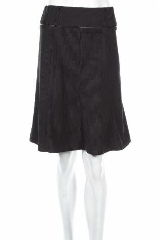 Пола Orsay, Размер XS, Цвят Черен, Цена 5,75лв.