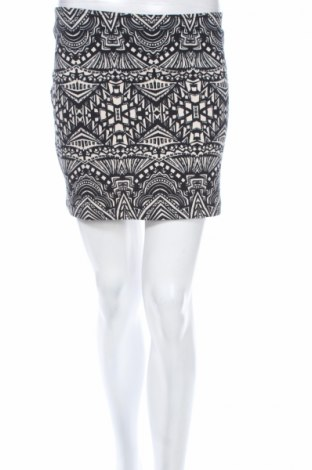 Φούστα Pimkie, Μέγεθος S, Χρώμα Μαύρο, Τιμή 4,29€