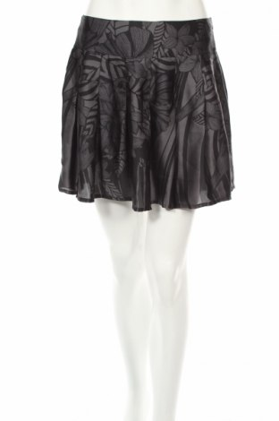 Пола Sisley, Размер XS, Цвят Черен, Цена 7,28лв.
