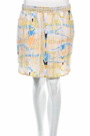 Пола Suit Apparel, Размер L, Цвят Многоцветен, Полиестер, Цена 7,48лв.