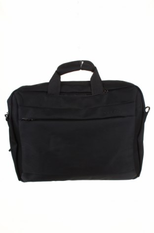 Σακίδιο για laptop