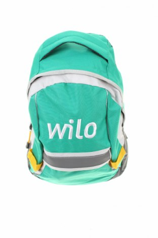 Σακίδιο πλάτης Wilo
