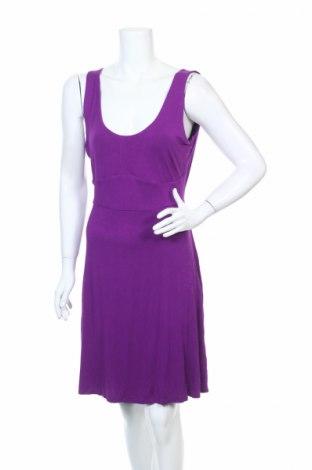 Φόρεμα A.N.A.
