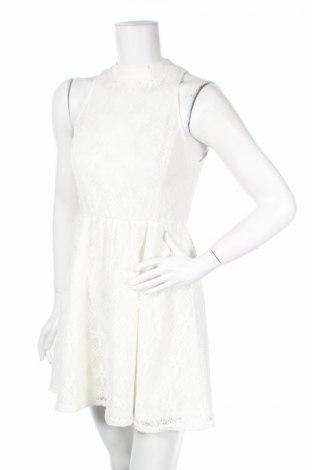Šaty  Abercrombie & Fitch