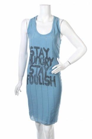 Φόρεμα Agatha