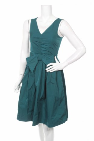 Φόρεμα Alannah Hill