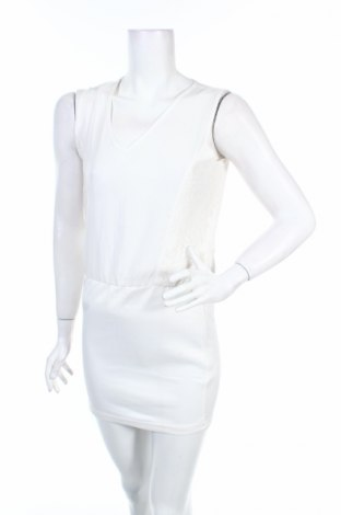 Šaty  Allyson