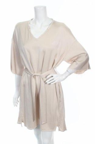 Šaty  American Vintage