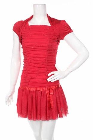 Šaty  Amy Byer