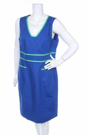 Φόρεμα Anne Klein