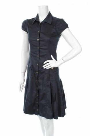 Φόρεμα Apanage