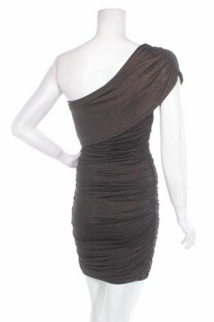 Φόρεμα Arden B.