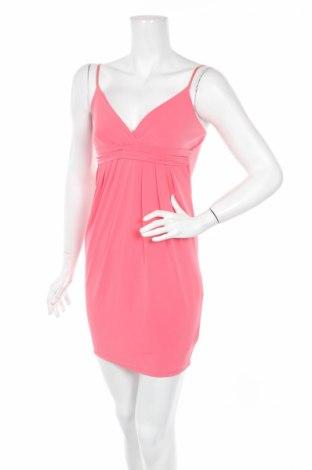 Φόρεμα Artigli, Μέγεθος M, Χρώμα Ρόζ , 5% ελαστάνη, 95% πολυεστέρας, Τιμή 6,70€